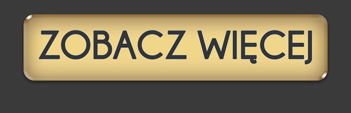 accent_zobaczw