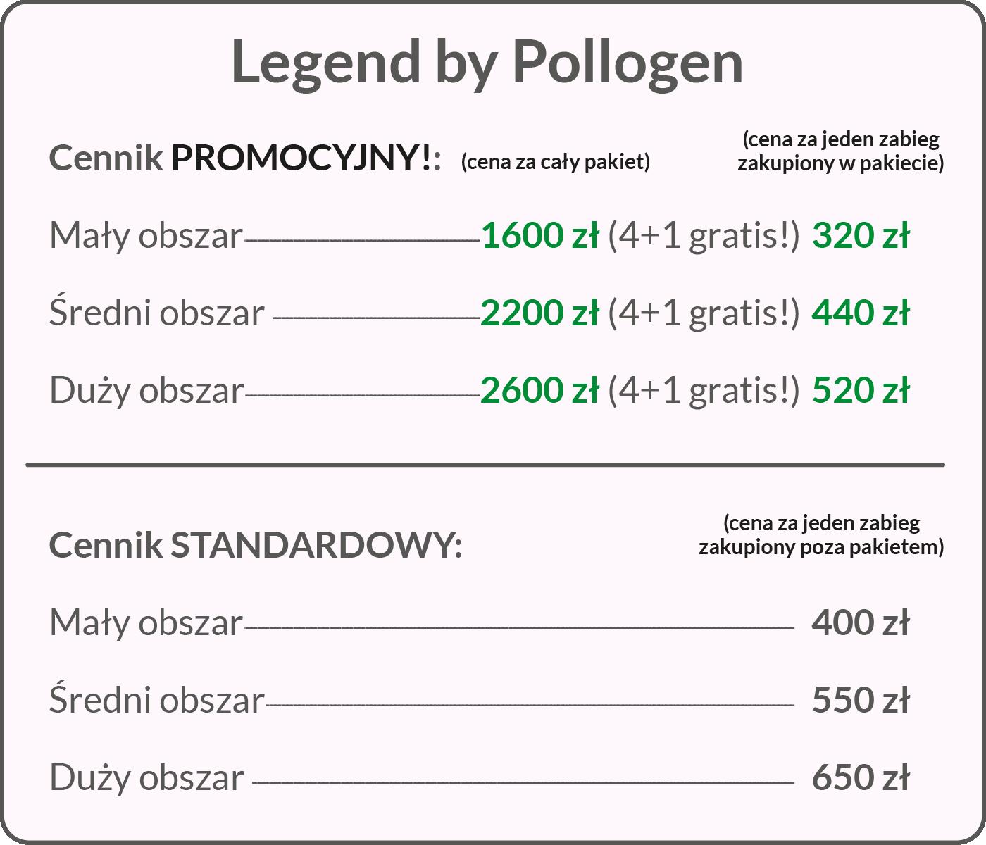 cenniki_techno_v2-02