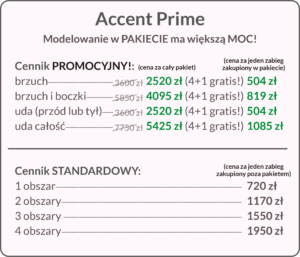 cenniki_techno_v3
